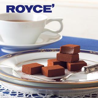 royce006-pac02.jpg